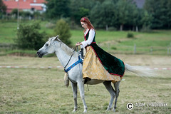 "foto adam zyworonek-9019 • <a style=""font-size:0.8em;"" href=""http://www.flickr.com/photos/146179823@N02/36481728730/"" target=""_blank"">View on Flickr</a>"