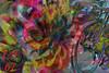 La fiesta del amor (seguicollar) Tags: guitarra flor moto corazón amor fiesta hippies imagencreativa photomanipulación art arte artecreativo artedigital virginiaseguí fotomontaje montajefotográfico grupomusical rock