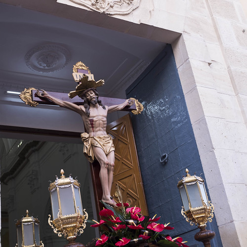 """(2017-06-23) - Vía Crucis bajada - Andrés Poveda  (17) • <a style=""""font-size:0.8em;"""" href=""""http://www.flickr.com/photos/139250327@N06/36499814515/"""" target=""""_blank"""">View on Flickr</a>"""