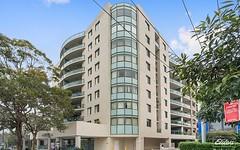 506/16 Meredith Street, Bankstown NSW