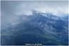 sized_HP030770 (Hetwie) Tags: bergen oostenrijk mountain lake meer hochalenstrasse ostereich nature uitzicht groãÿglockner view natuur austria heiligenblut kã¤rnten kärnten at grosglockner