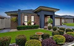 4 Merimbula Place, Woongarrah NSW