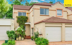 3 Thorpe Street, Liberty Grove NSW