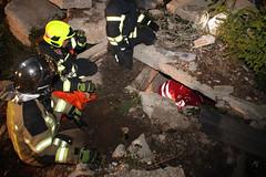 Katastrophenübung Tritolwerk - 17.09.2017 (192).JPG