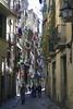 2015.03.28 #StopTurisme Raval_1 (Bru Aguiló) Tags: barcelona turismo stopturism stopturismo protesta manifestación raval laboqueria