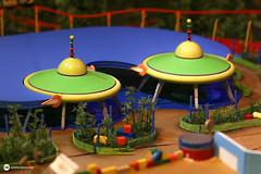 ToyStoryLand-10