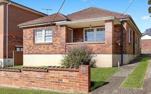 39 Bungalow Rd, Peakhurst NSW 2210