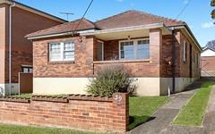 39 Bungalow Road, Peakhurst NSW