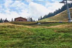 20170820-Gipfelfahrt-Saalbach-Sebastian-Albert-034