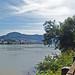 Passau-Bécs_2017