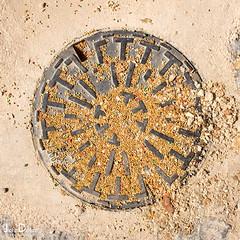 sprinkles | down is the new up | lagos (John FotoHouse) Tags: square squareformat abstract 2017 lagos portugal minimal dolan flickr fujifilmx100s fuji johnfotohouse johndolan leedsflickrgroup downisthenewup