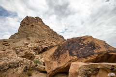 Grey Canyon Petroglyphs (Adam Isaac Photography) Tags: beutahful crateisgreat getoutside gowithcrate utahisrad 2017 80d aih aihphotography adamisaac crate canon canon80d coloradoriverandtrailexpeditions adventurephotography canyon desolationcanyon expeditions landscape lifeelevated outdoors riverrafting utah whitewater wildutah