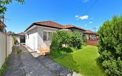 82 Paxton Avenue, Belmore NSW