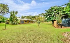 130 Bridgemary Crescent, Girraween NT