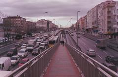 Leica af-c1 2013 22
