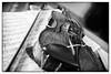mst-bg-rkw-musik (Rolf K. Wegst) Tags: sliven bulgarien bg unterricht musik geige violine instrument noten violin music bogen used gebraucht musikstattstrase gipsy nadeshda projekt