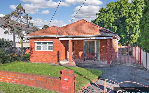 76 Napoleon Rd, Greenacre NSW 2190