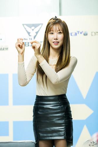 cheon_bo_young276