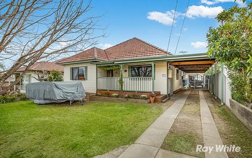 4 Hemsworth Av, Northmead NSW 2152