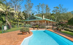 156 Ourimbah Creek Road, Ourimbah NSW