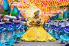Sinulog Parade (wu di 3) Tags: sinulog cebu philippines parade babyjesus image statue colors asia street stonino