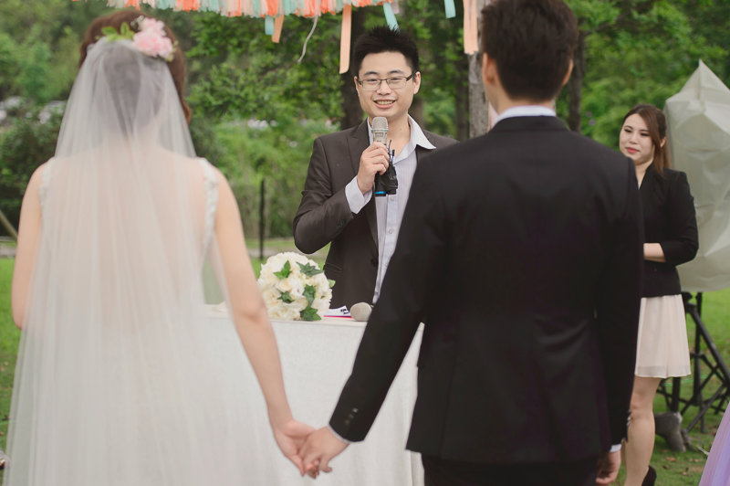 IF HOUSE,IF HOUSE婚宴,IF HOUSE婚攝,一五好事戶外婚禮,一五好事,一五好事婚宴,一五好事婚攝,IF HOUSE戶外婚禮,Alice hair,YES先生,MSC_0034
