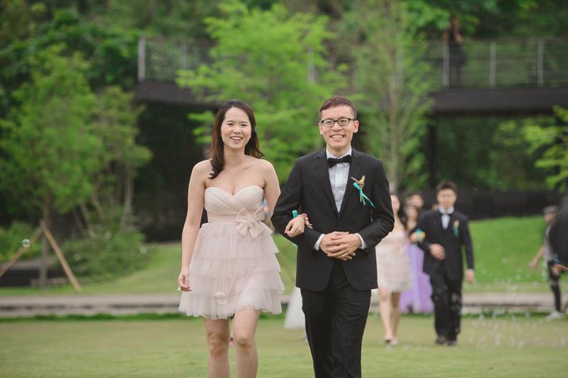IF HOUSE,IF HOUSE婚宴,IF HOUSE婚攝,一五好事戶外婚禮,一五好事,一五好事婚宴,一五好事婚攝,IF HOUSE戶外婚禮,Alice hair,YES先生,MSC_0020