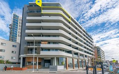 708/12 Bellevue St, Newcastle West NSW