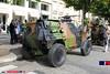 BDQJ14-1356 Panhard VBL (milinme.myjpo) Tags: frencharmy panhard vbl 14juillet2014 bastilleday défilé militaite military parade