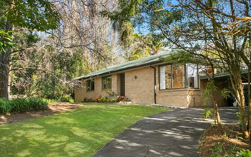 82 Kitchener St, St Ives NSW 2075