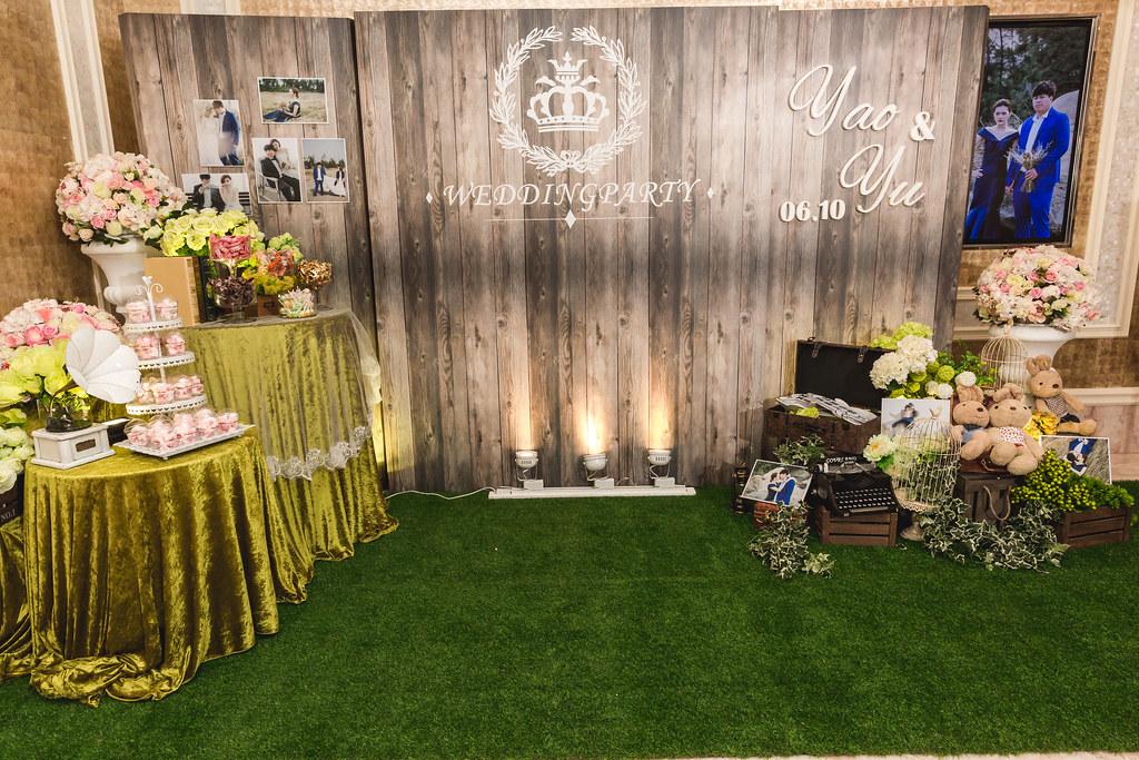 0610 Wedding Day-P-13