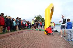"I Mityng Triathlonowy - Nowe Warpno 2017 (164) • <a style=""font-size:0.8em;"" href=""http://www.flickr.com/photos/158188424@N04/36691259972/"" target=""_blank"">View on Flickr</a>"