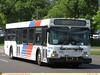Lorenz Bus Service 1213 (TheTransitCamera) Tags: lorenzbusservice shuttle system event lbs1213 newflyerindustries nfi d40lf minnesota mnstatefair2017 mnstatefair fairgrounds