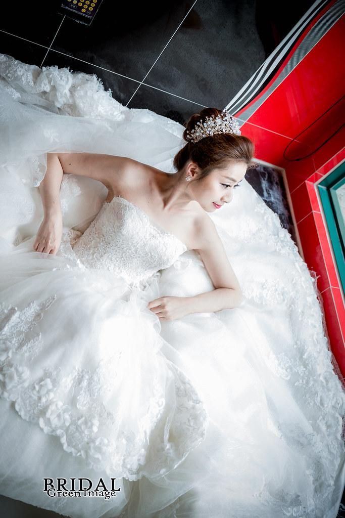 0409 Wedding Day-P-28