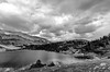 Wyoming cloudscape (Josh Thompson) Tags: d7000 lakestrail lookoutlake medicinebownationalforest sigma1020mmf456exdc wyoming lightroom5
