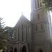 St John the Evangelist church