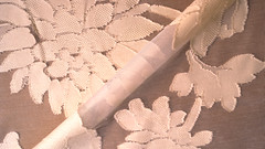 "Коллекция Madras шир.200 см 58%хлопок,42% полиэстер 6100 р/м скидка 50% • <a style=""font-size:0.8em;"" href=""http://www.flickr.com/photos/92440394@N04/36715240203/"" target=""_blank"">View on Flickr</a>"