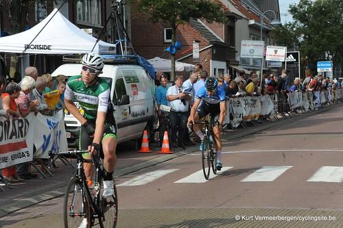 Omloop Vlaamse gewesten (461)