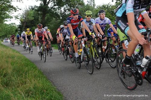 Omloop Vlaamse gewesten (239)