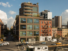 BB the high line-00715 (Visual Thinking (by Terry McKenna)) Tags: thehighline nyc