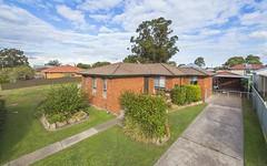 12 Crawford Ave, Tenambit NSW