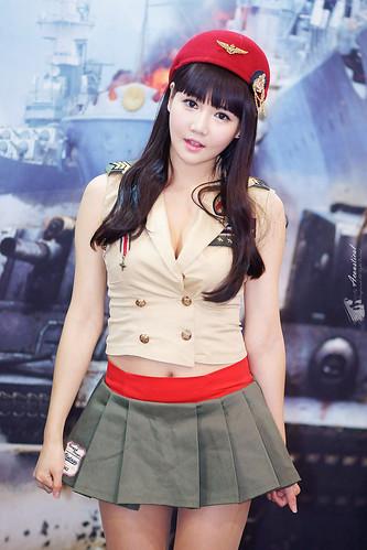han_ga_eun1846