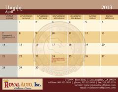 hayrenaser-calendar-04-april_12965708275_o