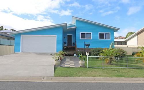 33 Cameron Lane, Maclean NSW