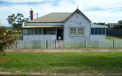 58 Inverell Street, Delungra NSW
