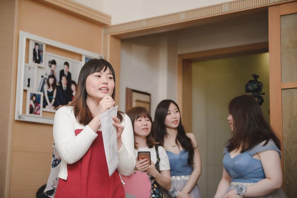 台南婚攝-桂田酒店-017