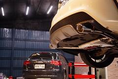 Mercedes Benz CLA250 x Armytrix Exhaust (ARMYTRIX) Tags: armytrix car supercar bmw ferrari audi lamborghini mercedes benz mclaren ford mustang chevrolet corvette 2017 nissan gtr 370z nismo lexus rcf mini cooper porsche 991 gt3 volkswagen price review valvetronic exhaust system aventador gallardo huracan italia berlinetta m3 m4 m5 m6 s4 s5 b9 b8 汽車