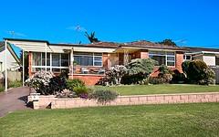 5 Richmond Crescent, Campbelltown NSW