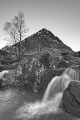 The Buachaille (ShinyPhotoScotland) Tags: affection areas art aspiration awe beautiful blackandwhite bluehour blur boulder buachailleetivemor calm cascade circularpolariser contrasts darktable dcraw digikam digitalgradnd distant dramatic dusk dynamic elegance emotion filter flowing geology glenetive hdr highlands igneous intimatelandscape landscape landwater light lightanddark memories moment monochrome motionblur motionstationary mountains nature nearfar nisi peace pentaxk1 photography places point pure raw rawconversion rhyolite river rivercoupall rockstone rockwater samyang24mmf14 scotland serifaffinityphotoipad shapeandform shapely simple skyearth softlight striking sumptuous toned tranquil twilight water waterfall zen