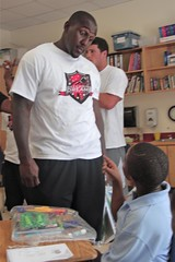 "thomas-davis-defending-dreams-foundation-leadership-academy-billingsville-0098 • <a style=""font-size:0.8em;"" href=""http://www.flickr.com/photos/158886553@N02/36787481780/"" target=""_blank"">View on Flickr</a>"